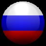 ru-96x96